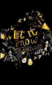 planet-logo-christmas-card-copy-madlibs