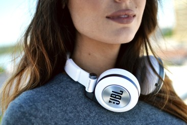 Blair-Headphones-1024x683