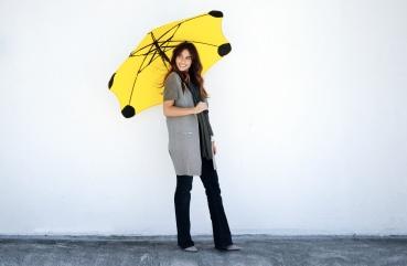 Blair Umbrella 2